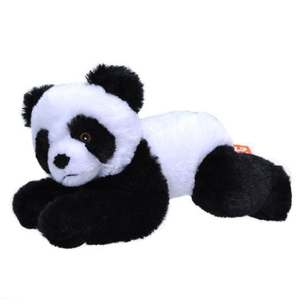 PANDA ECO PLUSH 8IN