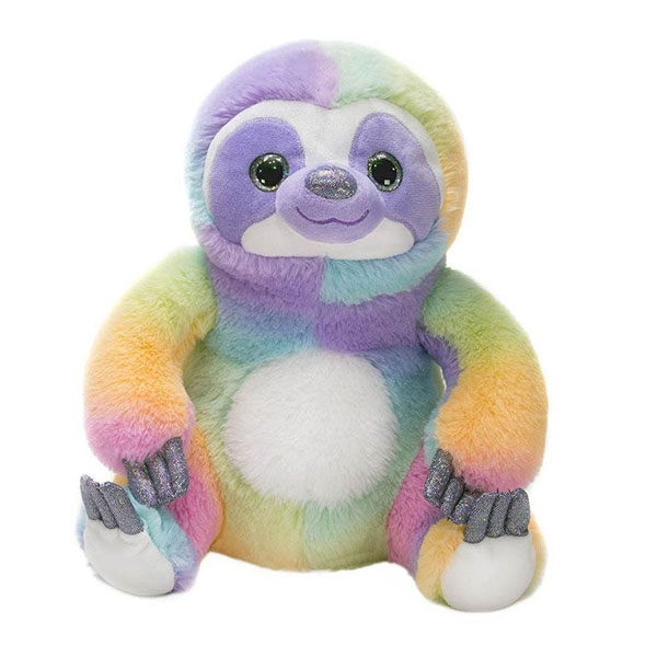 SLOTH SHERBET PLUSH