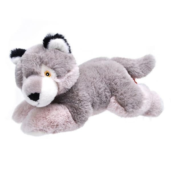 WOLF ECO PLUSH 8IN